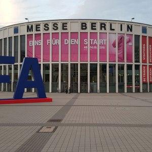 5 nouveautés très attendues à l'IFA 2017