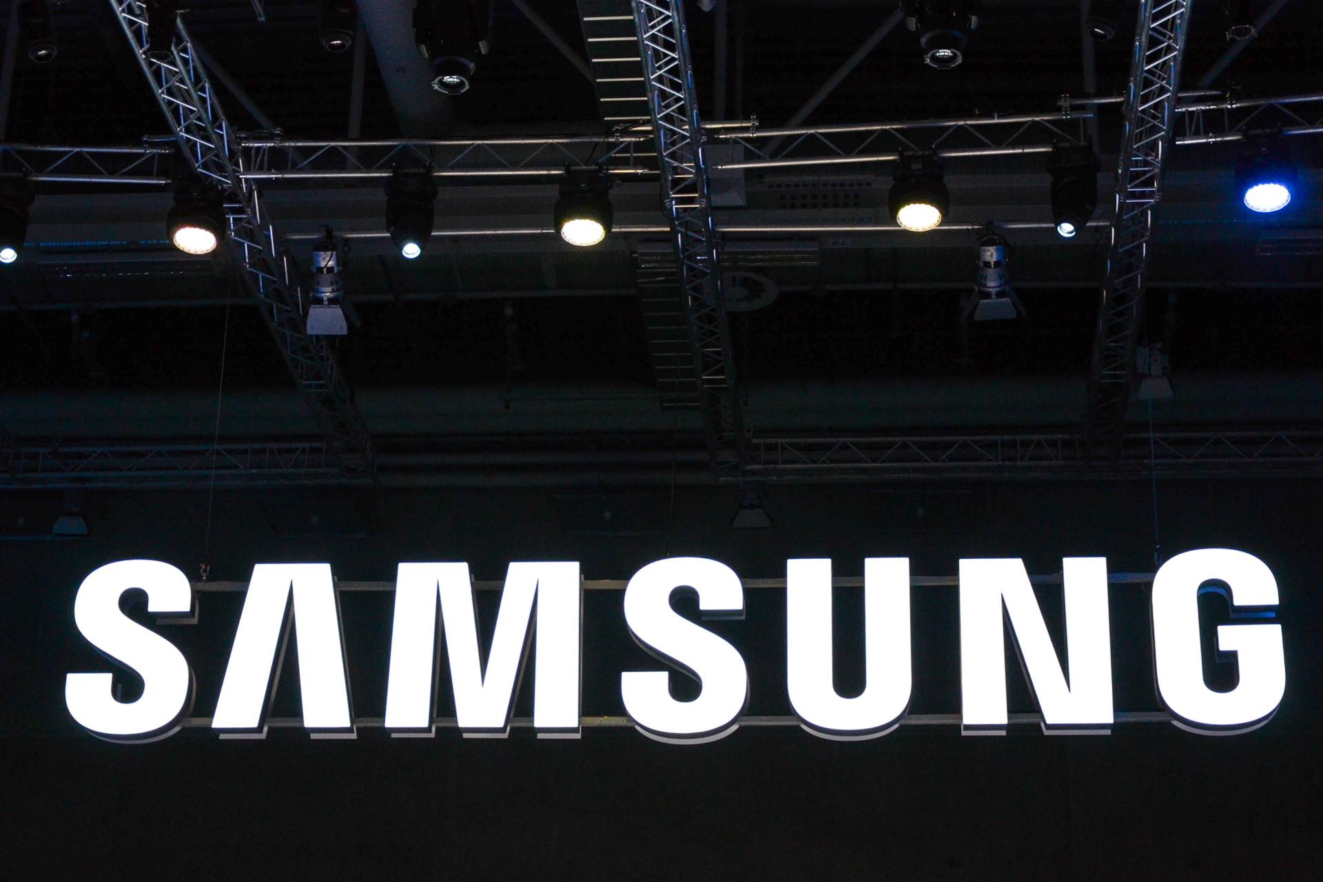 Résultats financiers : Samsung très satisfait des ventes du Galaxy Note 5 et Galaxy S6 edge+