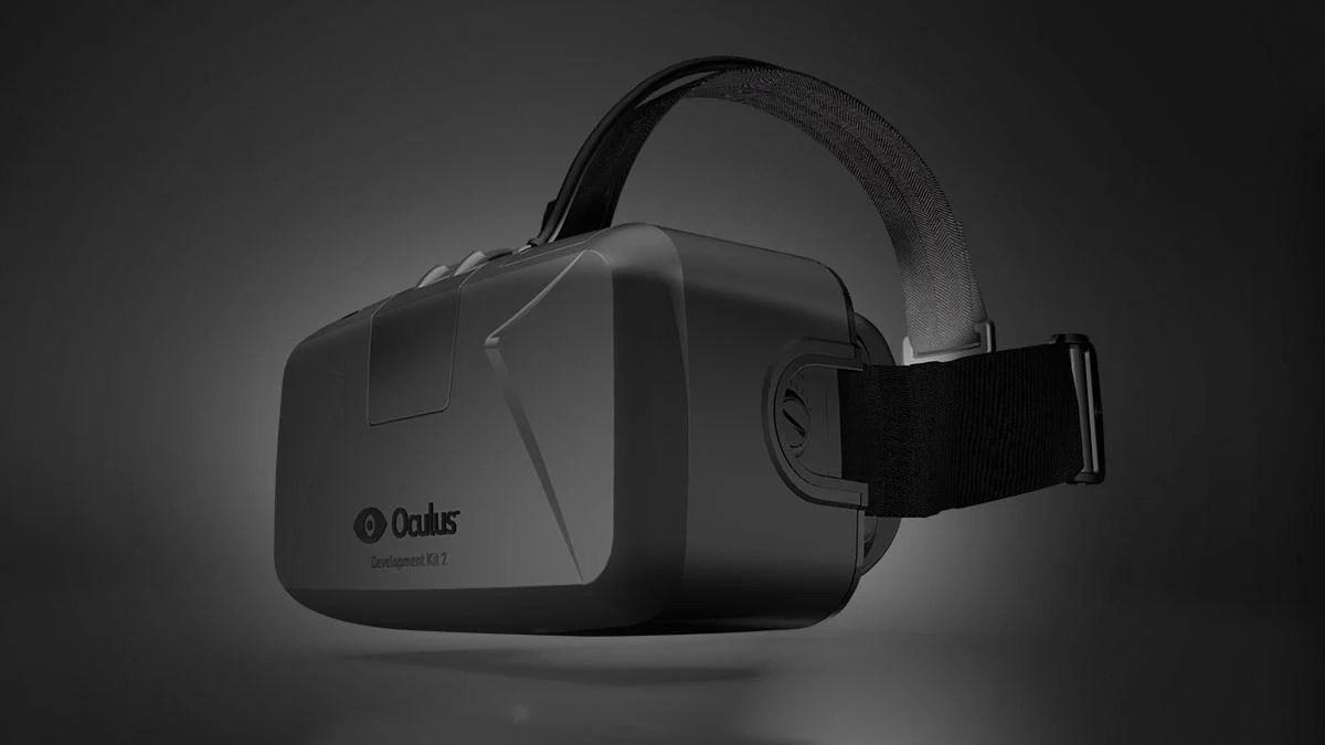 Pour s'offrir un coup de jeune, Flickr mise sur la réalité virtuelle