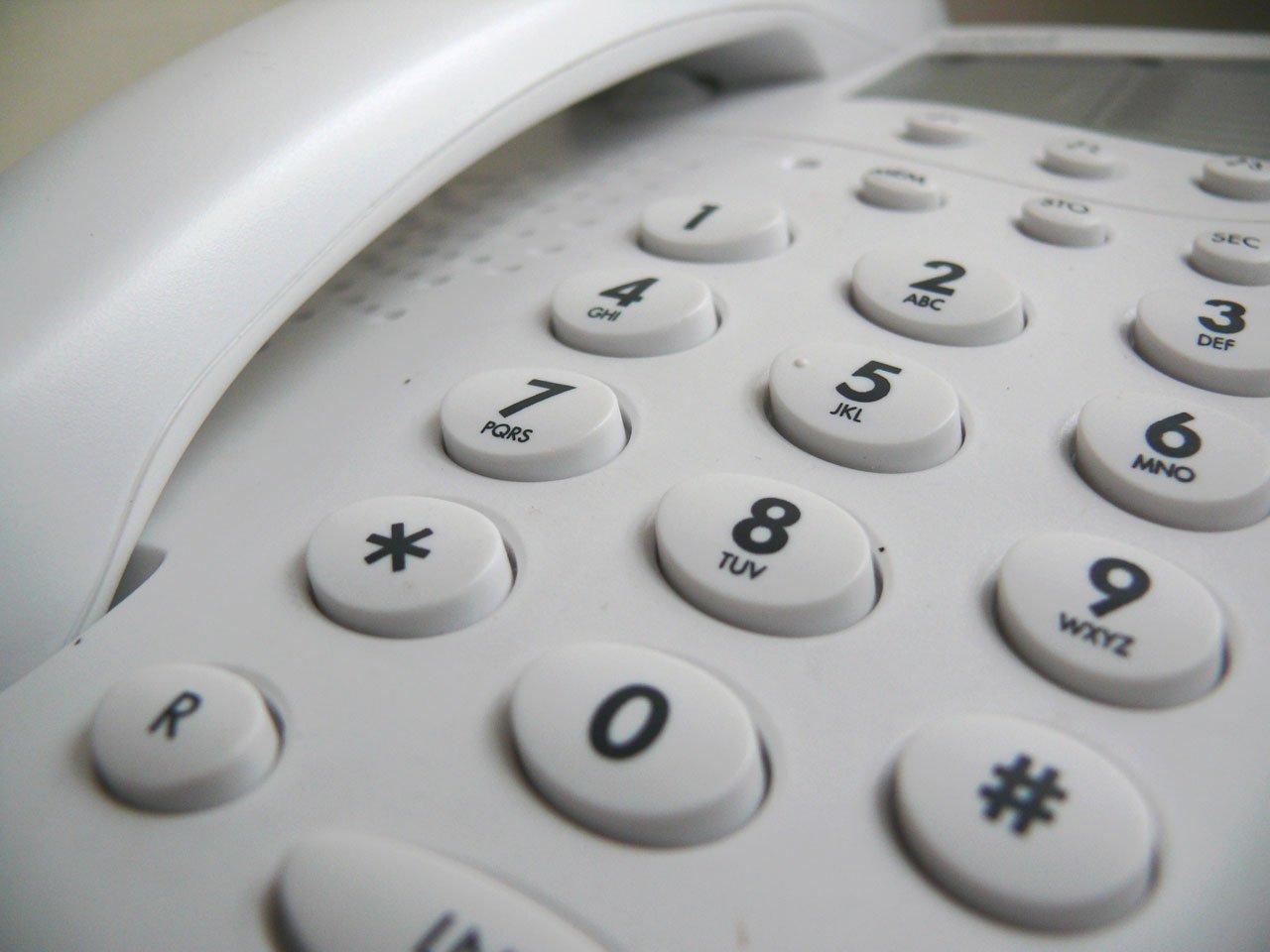 Le RIO fait son arrivée pour une portabilité du numéro fixe plus sécurisée