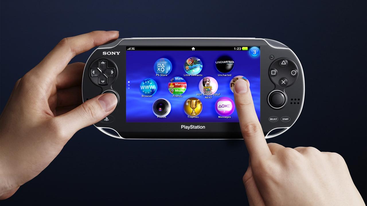 Sony PlayStation s'avoue vaincu : le marché mobile a gagné