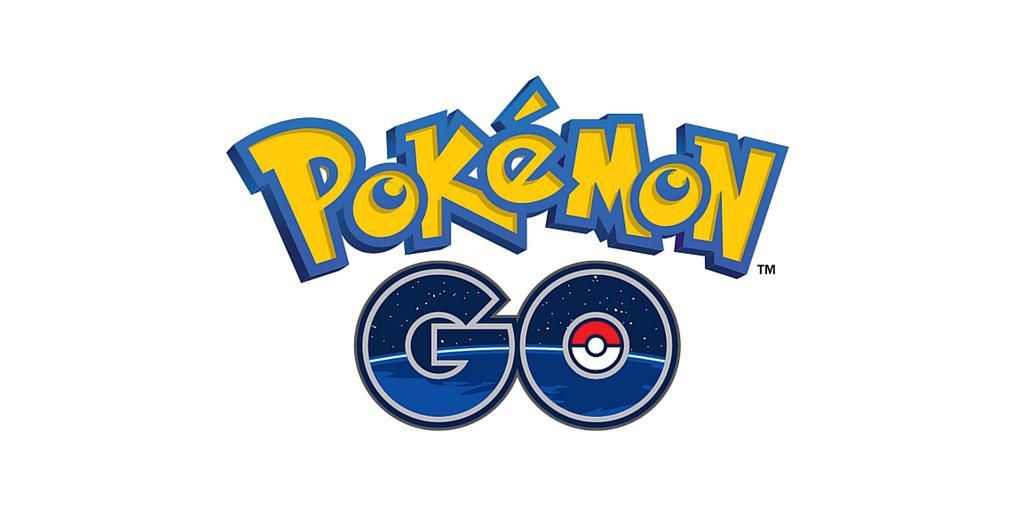 Pokémon Go dévoile ses premières images et informations officielles