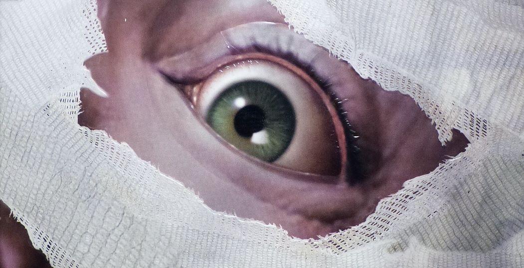 Sanitarium reviendra hanter les joueurs sur mobile le 29 octobre prochain