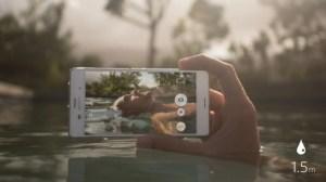 Après la bêta, Sony lance Marshmallow pour ses Xperia Z3, Z3 Compact et Z2