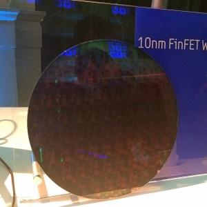 Snapdragon 820 : une gravure en 14 et 10 nm par Samsung, vraiment ?