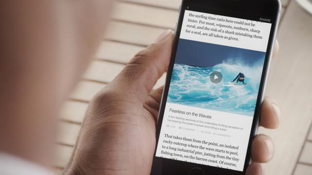 Google prévoit un nouvel évènement de lancement pour le 7 octobre
