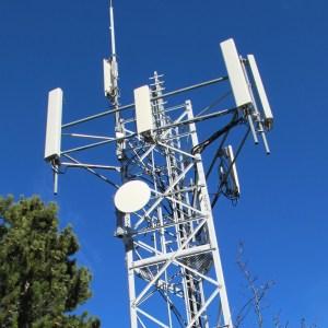 Bande L, 2300 et 2600 MHz TDD : voici les futures bandes de fréquences 4G et 5G