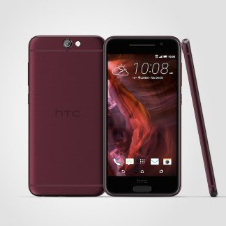 HTC One A9 : et si le constructeur avait promis Nougat un peu trop vite ?