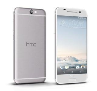HTC One A9 : la mise à jour vers Android 7.0 Nougat en cours de déploiement