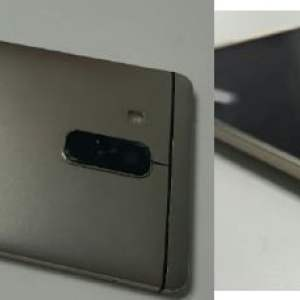 Le puissant Kirin 950 du Huawei Mate 8 se fait flasher sur GeekBench