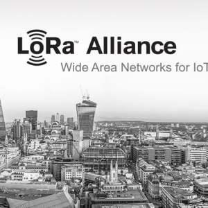 LoRa : LE futur réseau des objets connectés ?