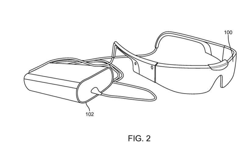 Magic Leap : une vidéo impressionnante, des brevets de réalité augmentée et 1 milliard de dollars