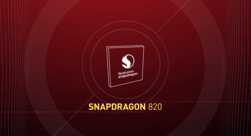 Le Qualcomm Snapdragon 820 serait 50 % plus puissant qu'un Exynos 7420
