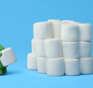 Marshmallow : Asus précise les produits qu'il mettra à jour