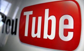 YouTube a supprimé 8 millions de vidéos jugées néfastes en trois mois