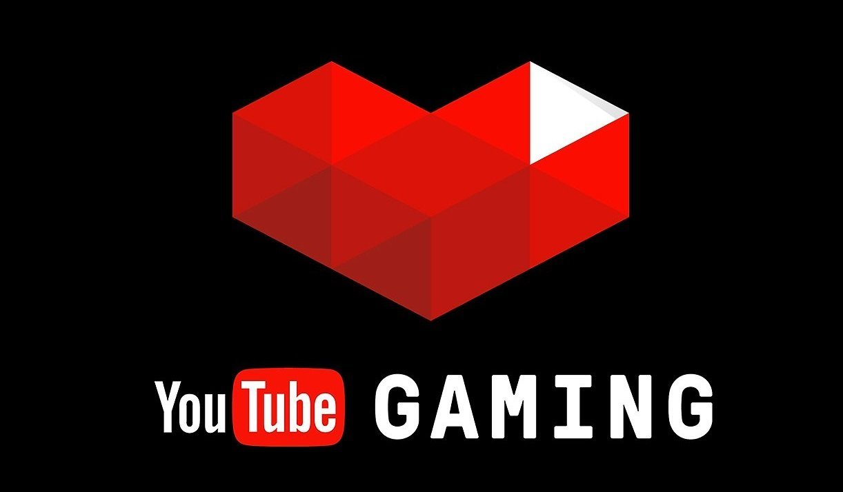 Google met fin à son application YouTube Gaming