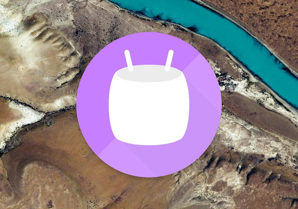Nexus 5X : Google met en ligne l'image d'usine d'Android 6.0