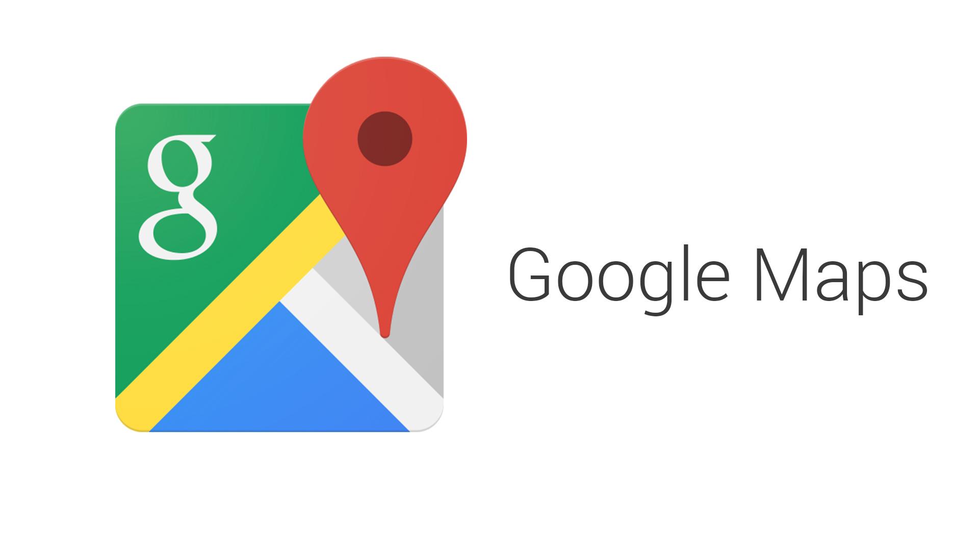 Google Maps veut vous éviter de louper votre arrêt de bus ou de train
