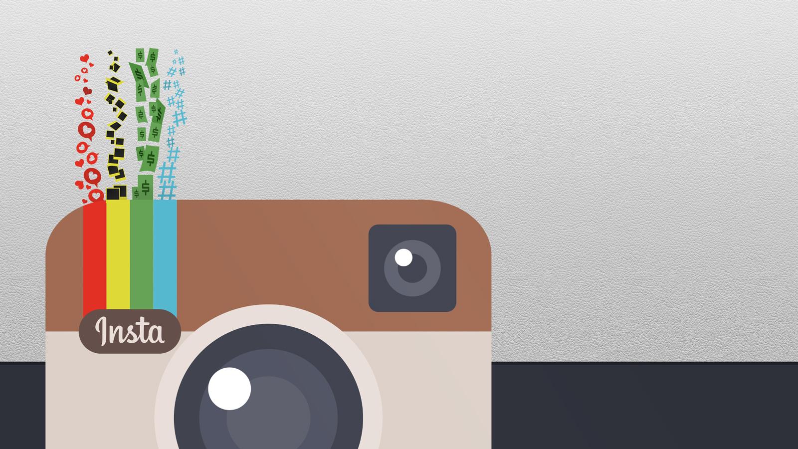 Non, Instagram n'a pas encore supprimé son affichage chronologique