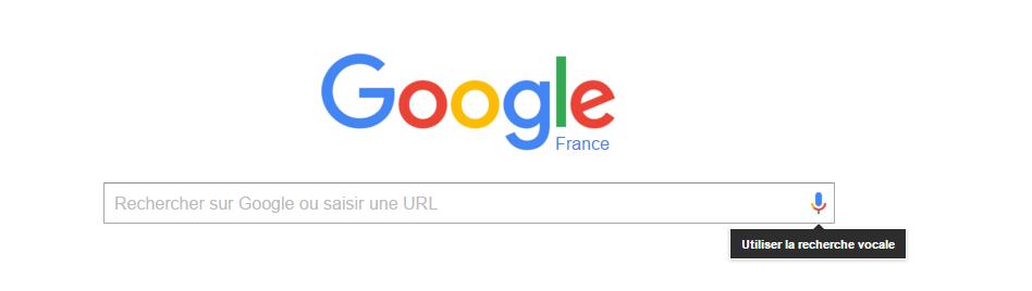 Google va faire évoluer son droit à l'oubli en Europe