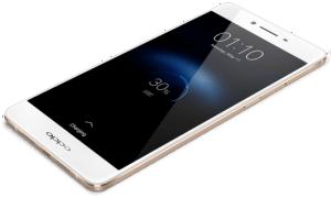 Le Oppo R7s sera en vente à partir du 1er décembre