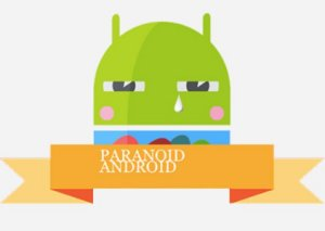 Paranoid Android 6.0.2 maintenant compatible avec de nouveaux terminaux Sony