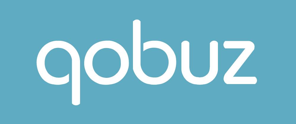 Qobuz, spécialisé dans la musique hi-res audio, placé en redressement judiciaire