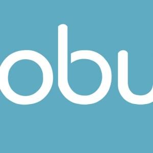 Qobuz Sublime+ : l'abonnement de streaming Hi-Res est disponible
