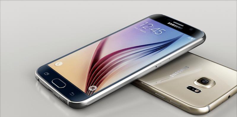 Bon plan : Pour le prix d'un Nexus, achetez le Samsung Galaxy S6 à 459 euros