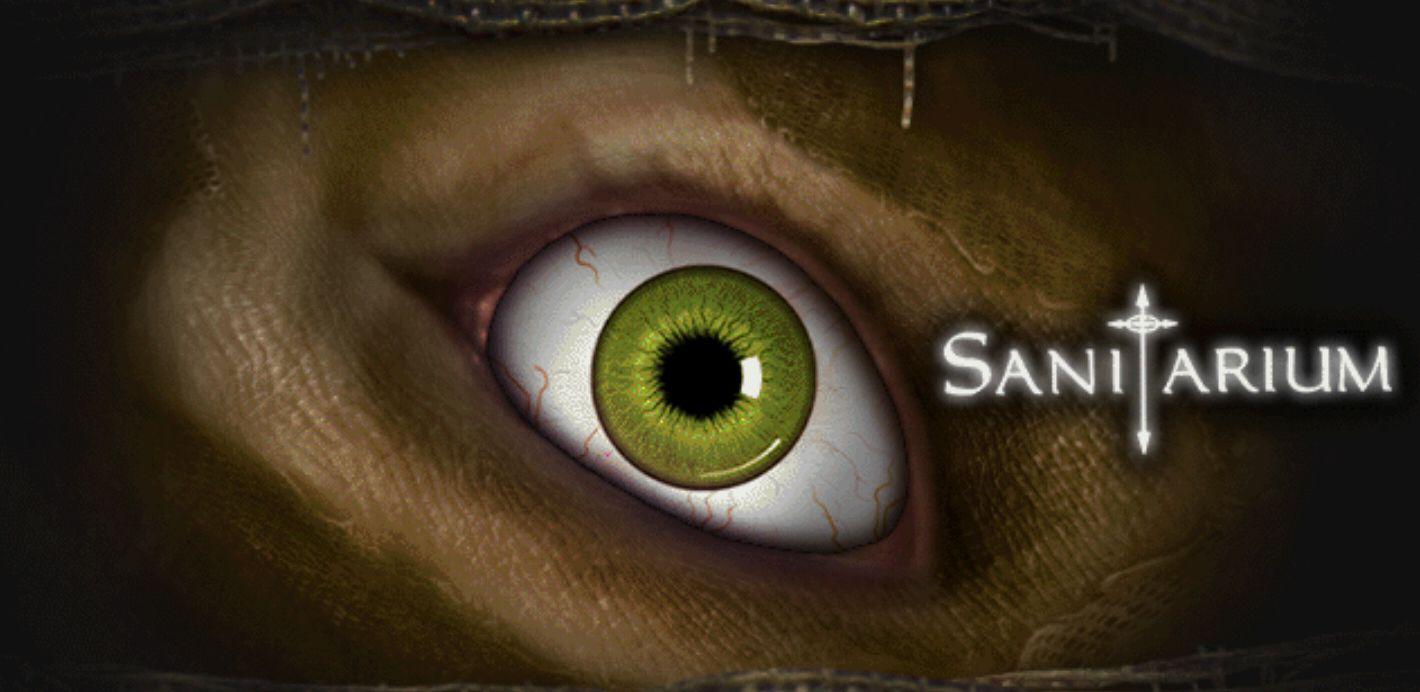 Sanitarium profite d'Halloween pour faire son retour sur Android