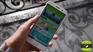 Test du Zuk Z1 : c'est dans les vieux SoC qu'on fait les meilleurs smartphones