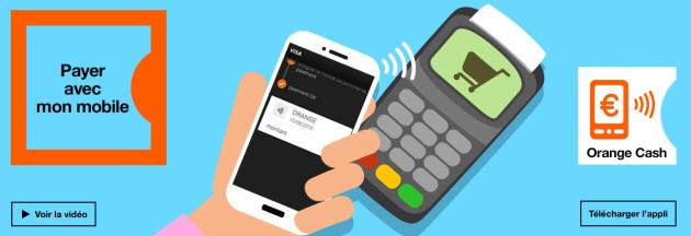 Orange Cash s'ouvre aux mobiles achetés hors du réseau Orange