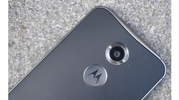Bon plan : le Motorola Moto X (2e Génération) est à 220 euros