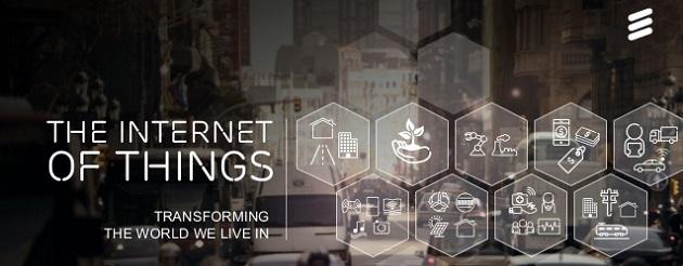 EC-GSM : Orange teste un réseau 2G et 4G pour les objets connectés