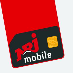 EI Telecom : vous ne verrez plus cette marque sur les smartphones