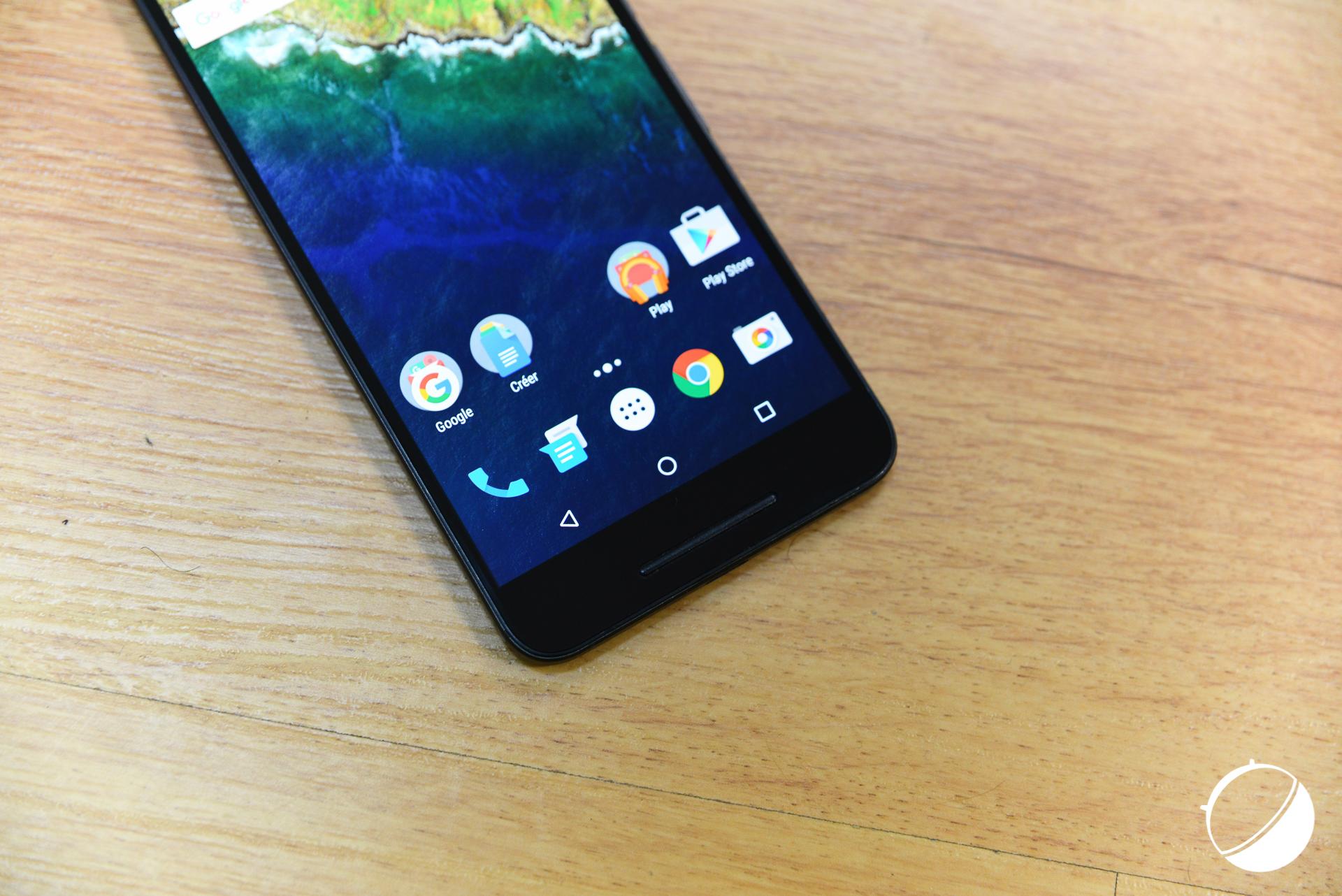 Abus de position dominante : la Commission européenne s'attaque à Android