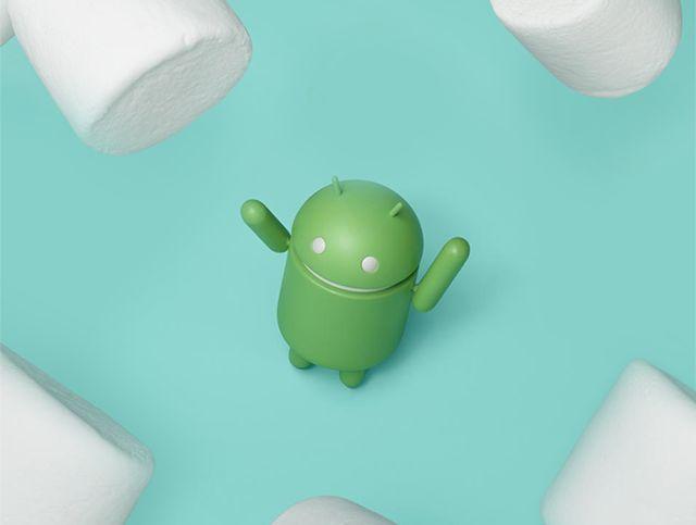 Android6.0.1 Marshmallow : voici les fichiers OTA dédiés aux Nexus