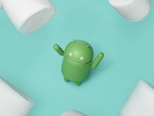 Sony propose Android 6.0.1 Marshmallow en bêta pour les Xperia Z2 et Z3