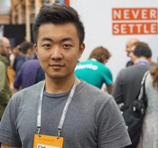 OnePlus : le cofondateur Carl Pei quitte le navire à la veille du 8T