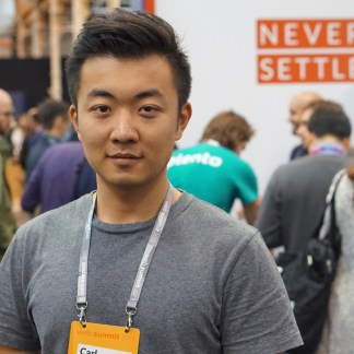 OnePlus 6 : Carl Pei oublie sa leçon et supprime son tweet polémique concernant l'encoche