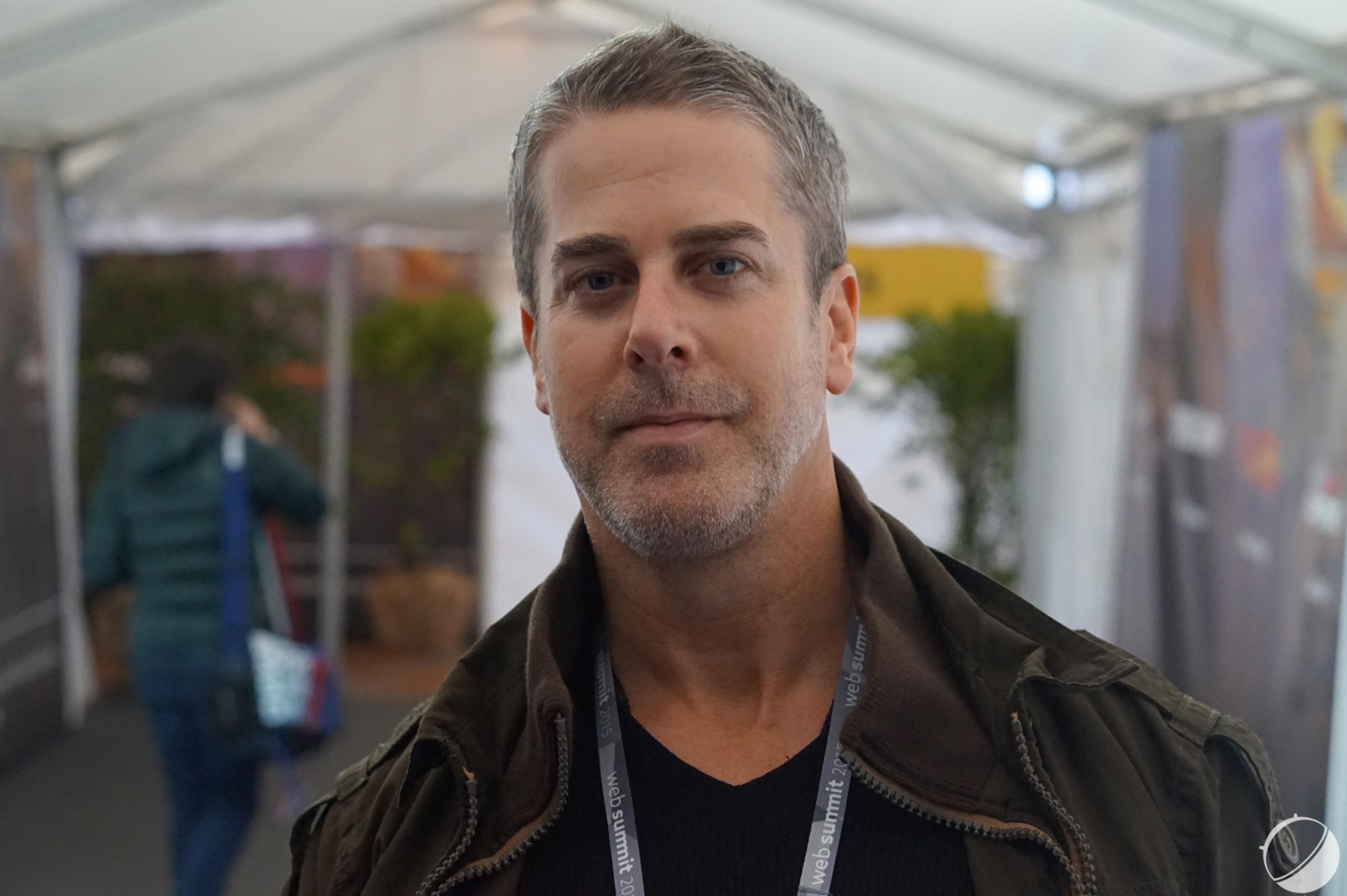 Cyanogen Inc. se restructure, Kirt McMaster cède les rênes