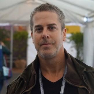 Cyanogen Inc, l'autre visage d'Android qui dérange Google