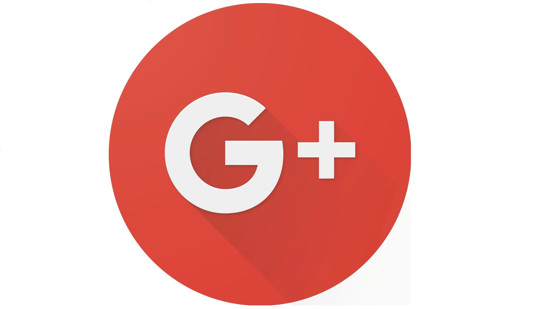 Google+ ferme 4 mois plus tôt après une nouvelle fuite de données des utilisateurs