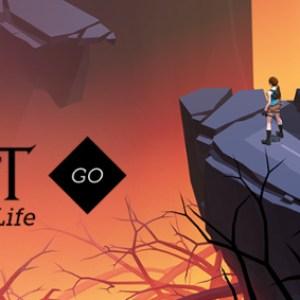 Bon plan : Lara Croft Go est disponible aujourd'hui à moins d'un euro