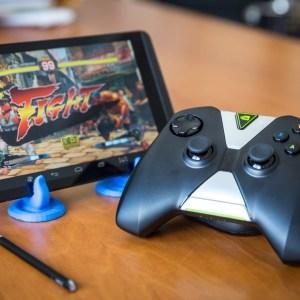 Nvidia Shield Tablet X1, la prochaine tablette remarquée sur GFXBench