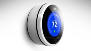 Nest : les fonctions «Comptes Famille» et «Home Away» sont de sortie