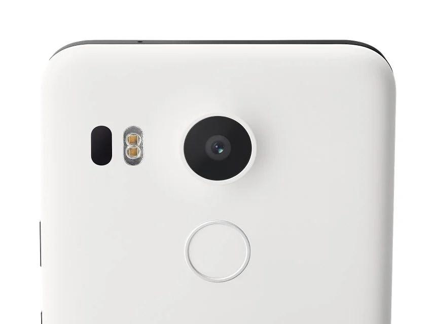 🔥 Bon plan : Le Nexus 5X disponible à 375 euros au lieu de 479 euros