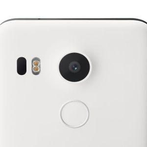 Nexus 5X : la dernière mise à jour active une bande 700 MHz pour la France