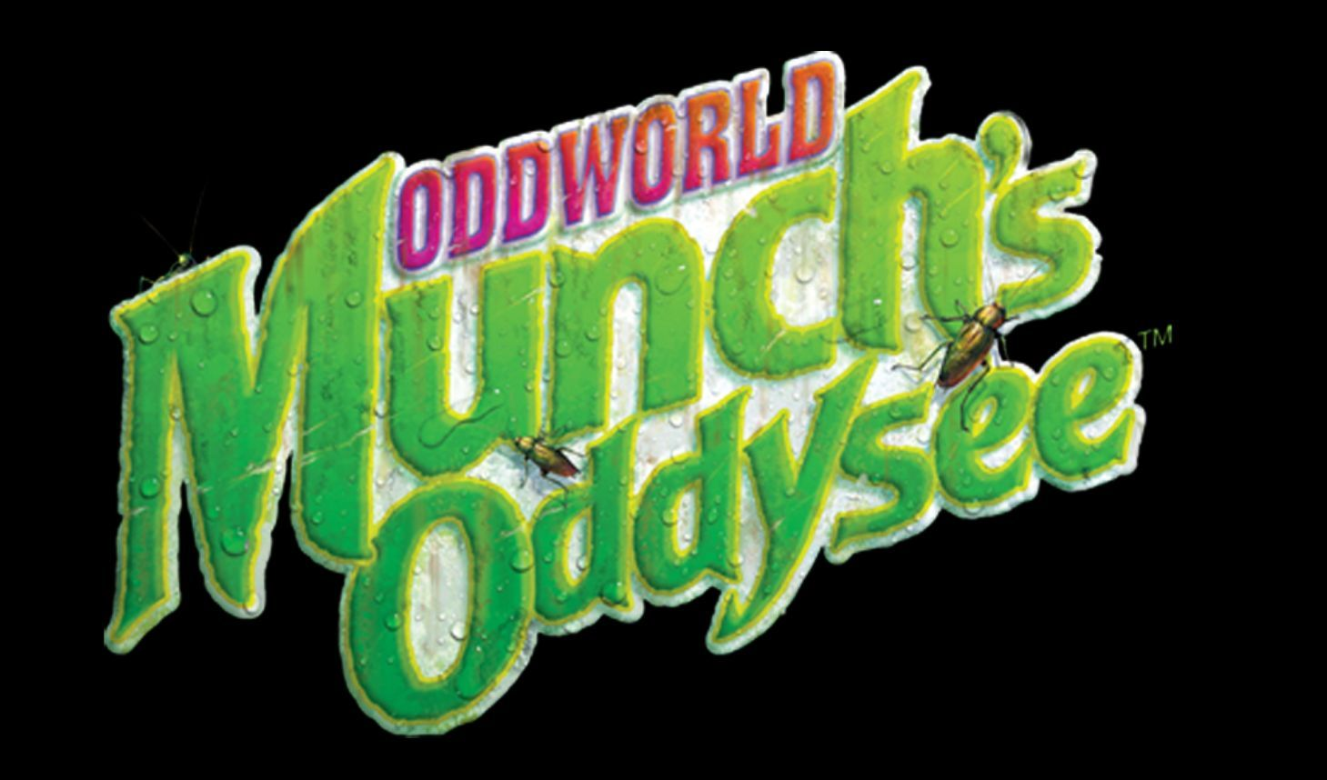 Oddworld: Munch's Oddysee est disponible sur Android