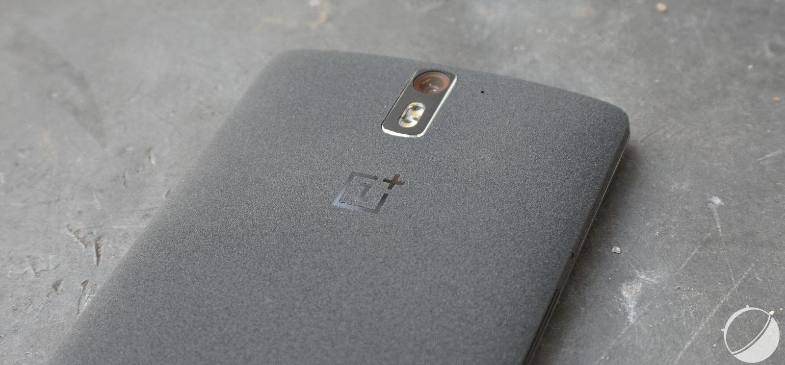 Le OnePlus3 sera commercialisé d'ici la fin du mois de juin «avec un nouveau design»